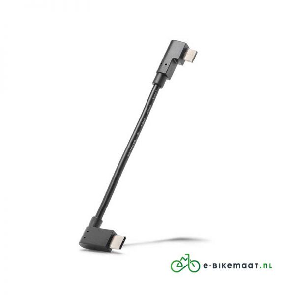 Bosch SmartphoneHub kabel Micro USB A USB-C