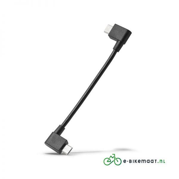 Bosch Cobi.bike usb laadkabel